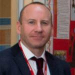 Chris Pearson