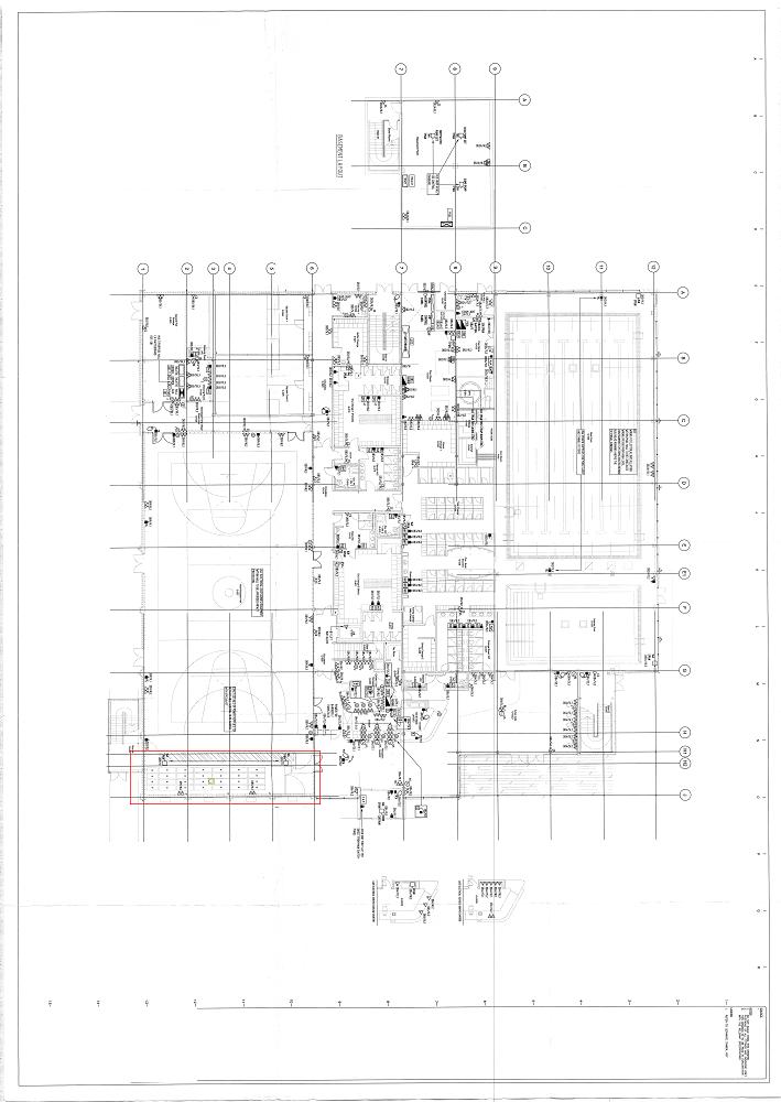 GF Floor Sketch 1