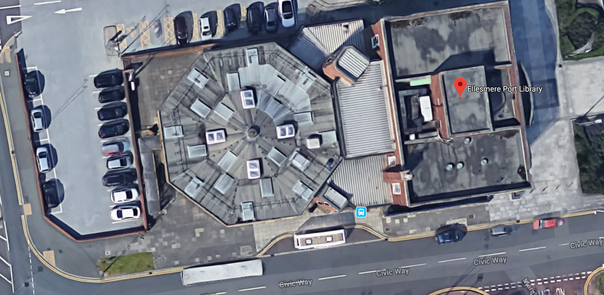 Location0