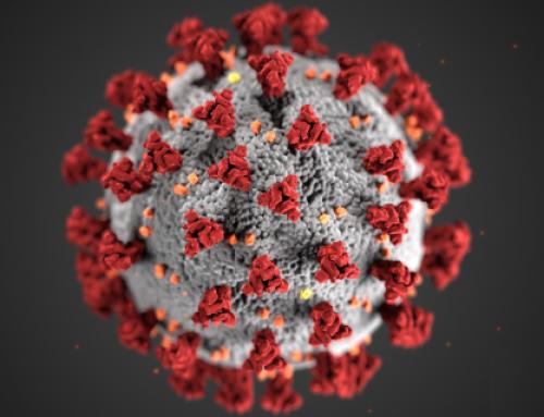 Fight Coronavirus using GPUs and CPUs