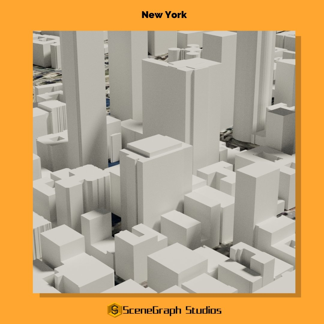 City Renders 2nd pass 45