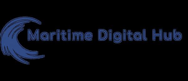 Maritime Digital Hub