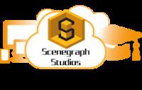 SeeMeScanMe logo
