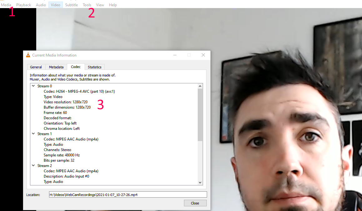 Blender Video Sequences (5)