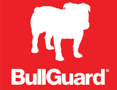 Bullguard Game Booster is not good for Virtual Reality – Oculus VR stuttering