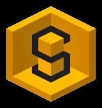 Scenegraph Studios Logo