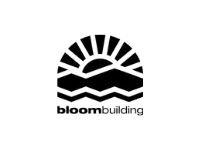 Bloom Building Logo