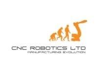 CnC Robotics Logo