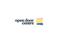 Open Door Centre Logo