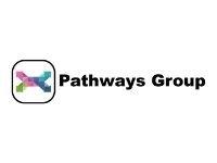 Pathways Group Logo