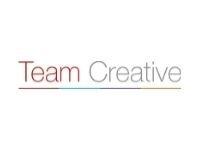 Team Creative Logo