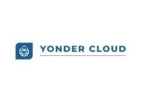 Yonder Cloud logo